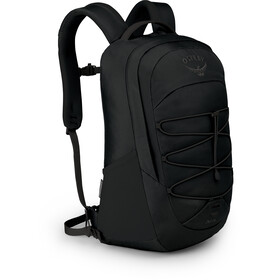 Osprey Axis Rugzak, black